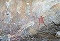 Kondoa Rock paintings 4.jpg