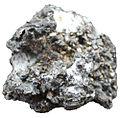 Kongsberg silver02.jpg