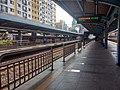 Korail-Jemulpo Station-Platform 2.jpg