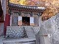 Korea-Busan-Beomeosa Sallyeonggak 6282-07.JPG