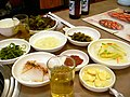 Korean.cuisine-Banchan-06.jpg