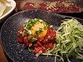 Korean.cuisine-Yukhoe-01.jpg