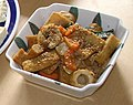 Korean.food-Oden.bokkeum-01.jpg