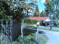 Koskenhaantie - panoramio (11).jpg