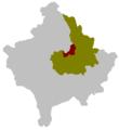 Kosovo Obilic.PNG