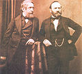 Kossuth Ihász 1855.jpg