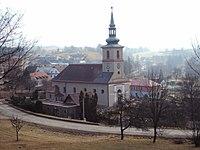 Kostel Bystřec.JPG