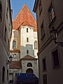 Kostel sv Anny Stare Mesto Praha 01.jpg