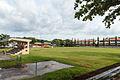 KotaBelud Sabah TownPadang-01.jpg