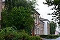 Kovel Volynska-building of the former russian gymnasium-1.jpg
