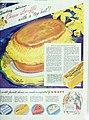 Kraft American, 1948 (2).jpg