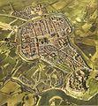 Kraków, poł. XVII wieku.jpg