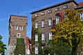 Krakow - panoramio (16).jpg