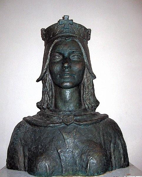 File:Kraljica Jelena 200807.jpg