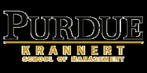 Krannert School of Management - Image: Krannert Purdue