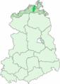 Kreis Stralsund im Bezirk Rostock.png
