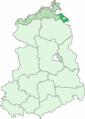 Kreis Wolgast im Bezirk Rostock.png