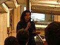 Kreuz Weg European Digital Dialogue 18.jpg