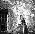 Križ pri Hladovih iz leta 1786 1958.jpg