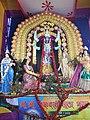 Krishna Kali Mata in Shakta Rash.jpg
