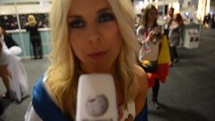 File:Krista Siegfrids - Marry Me presentation (English).ogv