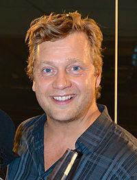 Kristallen-vinnaren Johan Petersson.jpg