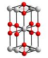 Kristallstruktur Bariumperoxid.png