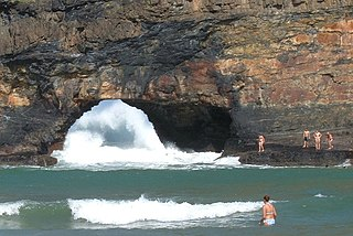 Hole-in-the-Wall (Eastern Cape)
