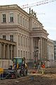 Kronprinzenpalais, Berlin, 2014-1.jpg