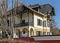 Krumpendorf Hauptstrasse 140 Villa Moser 17022008 4251.jpg