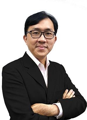 Ku Swee Yong.jpg