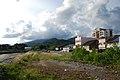 Kuah, 07000 Langkawi, Kedah, Malaysia - panoramio - jetsun (1).jpg