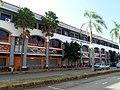 Kuantan Community College.jpg