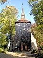 Kuehlungsborn Evangelische Kirche 13.jpg