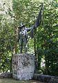 Kufstein Denkmal Andreas Hofer-1.jpg