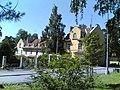 Kulosaarentie - panoramio.jpg