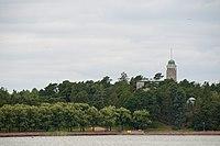 Kultaranta 2008.jpg