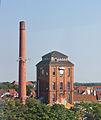 Kulturzentrum Schlachthof Bremen-2831.jpg