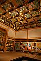 Kumamoto Castle 30s4272.jpg