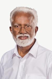 2016 Kerala Legislative Assembly election - Wikiwand
