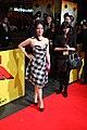 Kung Fu Panda Red Carpet Premiere Lucy Liu (5828927042).jpg