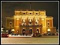 Kungliga Operan by night, Gustav Adolfs Torg, Norrmalm - panoramio.jpg