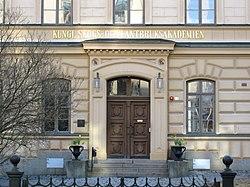 Kungliga Skogs- och Lantbruksakademien01.jpg