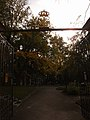Kungsholms Kyrka-069.jpg