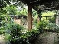 Kunming Botanical Garden - DSC03128.JPG