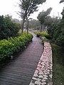 Kunshan, Suzhou, Jiangsu, China - panoramio (109).jpg