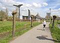 Kunst en ontspanning en uitgaansmogelijkheden in Spijkenisse.jpg