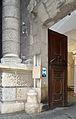 Kunsthistorisches Museum Wien - delivery 01.jpg