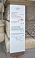 Kunsthistorisches Museum Wien - delivery 02.jpg