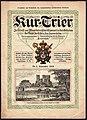 Kur Trier Sept 1919.jpg